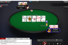 """""""VladTheSlaye"""" Eliminated in 2nd Place ($191,491)"""