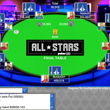 RGPS Online All-Stars Final Table