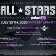 RunGood All-Stars Online