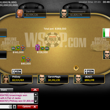 Event 29 Final Table