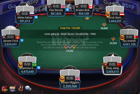 Event #44 Final Table