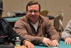 "New Jersey's Jonathan ""SugarJ"" Lessin Wins 2020 WSOP Online Event #30: $500 Senior's Event ($64,411)"