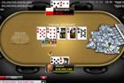 "Nahrain ""2Rivers"" Tamero Wins 2020 WSOP Online Event #31: $1,000 NLH Championship ($310,832)"