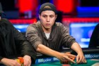 "Former WSOP.com Online Player of the Year Ian ""ApokerJoker2"" Steinman Captures 1st Gold Bracelet ($110,557)"