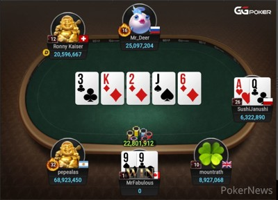 Event 48 Hand 12