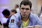 "Caio ""pessagno"" Pessagno Takes Down the PokerStars Stadium Series Freezeout Grand Final - Medium: $530 for $266,066"