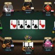 Event 50 Hand 2