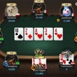 Event 50 Hand 3
