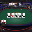 """Alan """"TheCockroach"""" Schein Eliminated in 4th Place"""