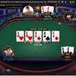 """Wenhao """"pwhwin"""" Peng Eliminated in 5th Place"""