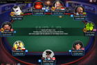 Event #56 Final Table