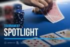 Tournament Spotlight