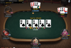 """Tommi """"wnbgambb"""" Lankinen eliminated in 11th place"""