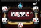 Insane Pot at GGPoker High-Stakes Cash Game