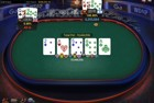 """Ravid """"jerbi9999"""" Garbi Wins Event $58: $5,000 No Limit Hold'em 6-Handed Championship ($531,513)"""