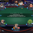 Event #59 Final Table