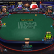 Event #64 Final Table