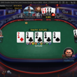 """Tszfai """"WinEasy"""" Tong Eliminated in 5th Place"""