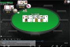 """Dan """"mj23style"""" Sewnig Takes Down partypoker US Network Online Series Event #11 for $8,000"""