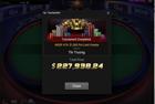 Thi Truong Wins Event #74: $1,500 Pot-Limit Omaha ($215,938)