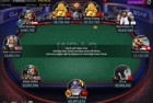 The Big 50 Final Table