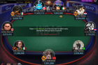 Event #80 Final Table
