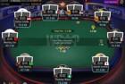 WSOP Online Main Event Final Table