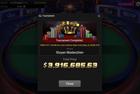 Stoyan Madanzhiev wins Event #77