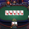 """Anthony """"8MasterBall8"""" Cheung Eliminated in 4th Place ($95,346)"""