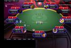 WCOOP-25-H Final Table