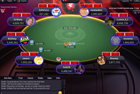 WCOOP-33-H Final Table