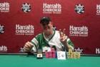 "AJ ""RandyLerch"" Kelsall Wins 2020 WSOP Global Casino Championship ($275,632)"