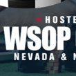 2020 WSOP Global Casino Championship