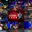 Global Casino Championship