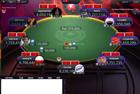 WCOOP-39-H Final Table