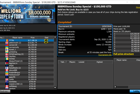 """""""777ibi"""" Wins 888Millions Sunday Special for $17,188"""