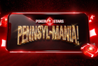 Pennsyl-MANIA