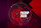 2020 PACOOP