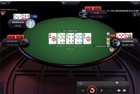 """""""MinReraise"""" Eliminated in 4th Place ($35,806)"""