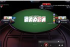 """""""MrHyde97"""" Eliminated in 3rd Place ($49,462)"""