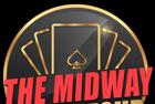 Inaugural Midway Poker Tour Marred by Payout Controversy; Renato Spahiu Last Player Standing