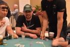 """Matthew """"gailums"""" Gailums Wins the $215 Main Event for $13,515"""