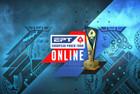 """WhatIfGod"" Wins the 2020 PokerStars EPT Online $5,200 Main Event ($1,019,082)"