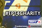 EPT4Charity