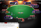 Event 07 Final Table