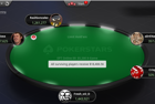 EPT Online 09 final table