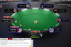 Event 08 Final Table