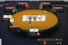 """""""ImTheNuts1"""" Eliminated in 7th Place ($46,808)"""