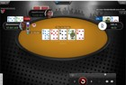 """""""rolic_ro"""" Eliminated in 3rd Place ($30,841)"""