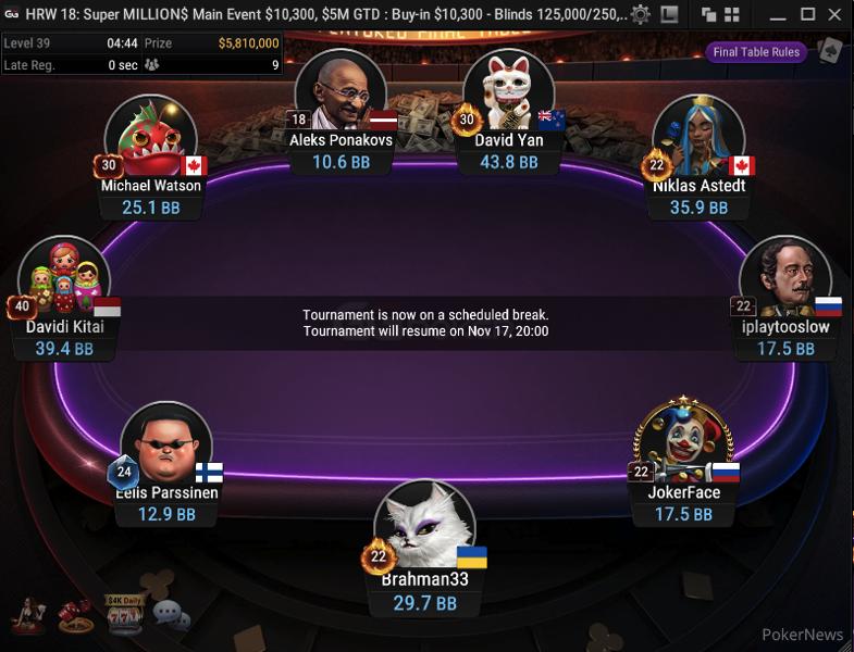 casino bonus einzahlung mai 2020